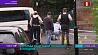 Стрельба на детской площадке в Лондоне