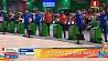 Определены чемпионы и призеры II Европейских игр в командном смешанном турнире в стрельбе из малокалиберного пистолета  Вызначыліся чэмпіёны і прызёры II Еўрапейскіх гульняў у камандным змяшаным турніры ў стральбе з малакалібернага пісталета