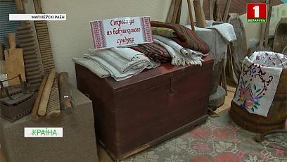 В Год малой родины больше белорусов стали приезжать на родину