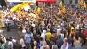 Референдум о независимости Каталонии назначен на 9 ноября Рэферэндум аб незалежнасці Каталоніі прызначаны на 9 лістапада