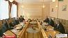 Болгария инициирует отмену визовых сборов для белорусских школьников Балгарыя ініцыюе адмену візавых збораў для беларускіх школьнікаў Bulgaria initiates abolition of visa fees for Belarusian schoolchildren