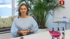 Бьюти-советы Натальи Дичковской: уход за бровями