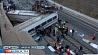 В Испании растет число жертв железнодорожной катастрофы У Іспаніі расце колькасць ахвяр чыгуначнай катастрофы