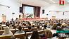 В Беларуси проходят мероприятия в рамках Недели предпринимательства