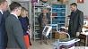 Минский городской технопарк расширяет географию экспорта Мінскі гарадскі тэхнапарк пашырае геаграфію экспарту