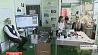 """Выставка  """"Зеленый дом"""" проходит   в столичном футбольном манеже  Выстава  """"Зялёны дом"""" праходзіць   у сталічным футбольным манежы"""