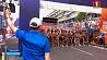 Форс-мажор на чемпионате Европы по легкой атлетике Форс-мажор на чэмпіянаце Еўропы па лёгкай атлетыцы