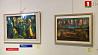 В Национальном историческом музее открывается выставка художницы Зои Литвиновой