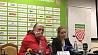 Дэйв Льюис: На чемпионате мира ставим задачу бороться за медали