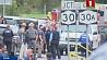 В США  десятки жизней  унесла авария со свадебным лимузином У ЗША  дзясяткі жыццяў  забрала аварыя з вясельным лімузінам