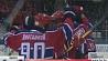 В Минске в 21-ый раз разыграли Континентальный кубок У Мінску 21-ы раз разгулялі Кантынентальны кубак Minsk hosts IIHF Continental Cup final for 21st time