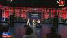 """В Белтелерадиокомпании завершилось прослушивание участников национального отбора на детское """"Евровидение"""" У Белтэлерадыёкампаніі завяршылася праслухоўванне ўдзельнікаў нацыянальнага адбору на дзіцячае """"Еўрабачанне"""" Belteleradiocompany auditions participants of the national selection for Junior Eurovision song contest"""