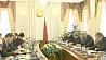 Беларусь выполняет  свои обязательства по кредитам Беларусь выконвае  свае абавязацельствы па крэдытах Belarus meets its loan obligations