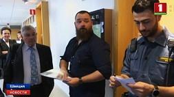 Суд Швеции  отклонил запрос об аресте  Джулиана Ассанжа Суд Швецыі  адхіліў запыт аб арышце  Джуліяна Асанжа