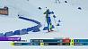 На пятом этапе Кубка мира по биатлону сегодня женская эстафета  На пятым этапе Кубка свету па біятлоне сёння жаночая эстафета  Women's relay to be held at fifth stage of  Biathlon World Cup today