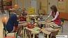 Класс профориентации открылся в Республиканском реабилитационном центре для детей-инвалидов Клас прафарыентацыі адкрыўся ў Рэспубліканскім рэабілітацыйным цэнтры для дзяцей-інвалідаў