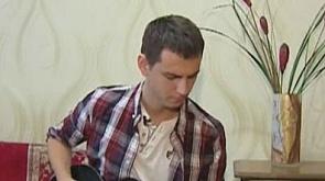 Мороз Дмитрий, г. Бобруйск