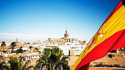 Испания с 1 июля отменяет карантин для иностранных туристов