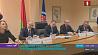 Заседание Совета министров иностранных дел СНГ впервые пройдет в формате видеоконференции