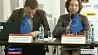 Раскрепостить инициативы на местах. Минэкономики Беларуси запустило новую концепцию   Разняволіць ініцыятывы на месцах Мінэканомікі Беларусі запусціла новую канцэпцыю  Belarus' Economy Ministry launches new concept to achieve effective results