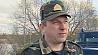 В Беларуси - запрет  на ловлю рыбы с 1 апреля по 30 мая У Беларусі - забарона  на лоўлю рыбы з 1 красавіка па 30 мая