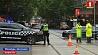 Полиция Австралии считает нападение в Мельбурне терактом Паліцыя Аўстраліі лічыць нападзенне ў Мельбурне тэрактам