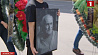 Беларусь сегодня простилась с заслуженным артистом, диктором  Ильей Курганом Беларусь сёння развіталася з заслужаным артыстам, дыктарам  Ільёй Курганам