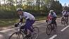 Из Гродно в литовский Друскининкай на велосипеде