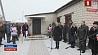 В Гомеле открылся первый в Беларуси кризисный центр  У Гомелі адкрыўся першы ў Беларусі крызісны цэнтр для людзей