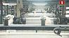 Фабрика по пошиву одежды открыта на Оршанском льнокомбинате