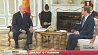 Президент Беларуси провел встречу с заместителем госсекретаря США по политическим вопросам  Прэзідэнт Беларусі правёў сустрэчу з намеснікам дзяржсакратара ЗША па палітычных пытаннях  President of Belarus meets with U.S. Under Secretary of State for Political Affairs