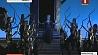 """Звуки легендарной """"Волшебной флейты"""" вернулись на сцену Большого Гукі легендарнай """"Чароўнай флейты"""" вярнуліся на сцэну Вялікага Bolshoi Opera and Ballet Theater premieres Magic Flute"""