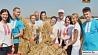 Белтелерадиокомпания поздравляет с днем рождения Александра Григорьевича Лукашенко Белтэлерадыёкампанія віншуе з днём нараджэння Аляксандра Рыгоравіча Лукашэнку  Belteleradiocompany congratulates Alexander Lukashenko on his birthday