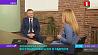 Александр Червяков: Экономика Беларуси начнет восстановление с третьего квартала