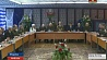 В Минской области проходят памятные мероприятия к 29-й годовщине вывода войск из Афганистана У Мінскай вобласці праходзяць памятныя мерапрыемствы да 29-й гадавіны вываду войскаў з Афганістана