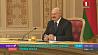 Беларусь и Татарстан намерены довести совместный товарооборот до 2 миллиардов долларов Беларусь і Татарстан маюць намер давесці сумесны тавараабарот да 2 мільярдаў долараў
