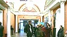 Кинофестиваль Лістапад-2014 откроется уже в пятницу Кінафестываль Лістапад-2014 адкрыецца ўжо ў пятніцу Film Festival Listopad 2014 to open on Friday