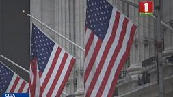 Госдолг США обновил исторический рекорд Дзярждоўг ЗША абнавіў гістарычны рэкорд