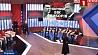 За неделю до выборов в Украине неизвестна дата проведения дебатов За тыдзень да выбараў ва Украіне невядомая дата правядзення дэбатаў