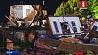 Разрушительный  торнадо в США  снес  целый город Разбуральны тарнада ў ЗША  знёс цэлы горад