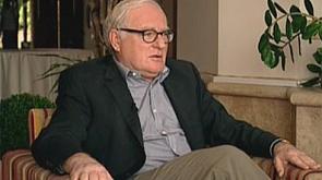 Канадский политолог и интеллектуал Петр Дуткевич