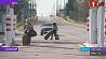 Белорусам рекомендуют воздержаться от поездок за рубеж  Беларусам рэкамендуюць устрымацца ад паездак за мяжу