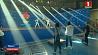 """В Белтелерадиокомпании - репетиция финала национального отбора на  детское """"Евровидение-2018""""  У Белтэлерадыёкампаніі  - рэпетыцыя фіналу нацыянальнага адбору на  дзіцячае """"Еўрабачанне-2018""""  First rehearsal of national selection for Junior Eurovision-2018 takes place in Belteleradiocompany"""