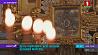 День явления иконы Жировичской Божьей Матери отмечают сегодня Дзень з'яўлення іконы Жыровіцкай Божай Маці адзначаюць сёння Day of emergence of  Icon of  Mother of God in Zhirovich celebrated today