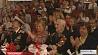 Более полусотни праздничных мероприятий, посвященных Дню Великой Победы, пройдут в Могилевской области Больш як паўсотні святочных мерапрыемстваў, прысвечаных Дню Вялікай Перамогі, пройдуць у Магілёўскай вобласці
