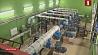 Качество питьевой воды должны улучшить к 2025 году Якасць пітной вады павінны палепшыць да 2025 года