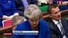 Тереза Мэй:  Мы покидаем Евросоюз 29 марта Тэрэза Мэй: Мы пакідаем Еўрасаюз 29 сакавіка