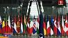 Что с альянсом будет дальше, решили министры обороны НАТО Што з альянсам будзе далей, вырашылі міністры абароны НАТА