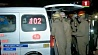 До 17  возросло число жертв пожара в отеле в индийском Дели Да 17  узрасла колькасць ахвяр пажару ў гатэлі ў індыйскім Дэлі