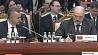 Александр Лукашенко принял участие в заседании Высшего Евразийского экономического совета Аляксандр Лукашэнка прыняў удзел у пасяджэнні Вышэйшага Еўразійскага эканамічнага савета Alexander Lukashenko took part in Supreme Eurasian Economic Council meeting